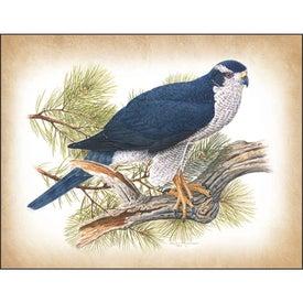 Wildlife Art Calendar by Dale Thompson for Your Organization