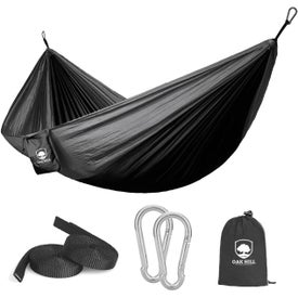 Portable Lightweight Hammocks