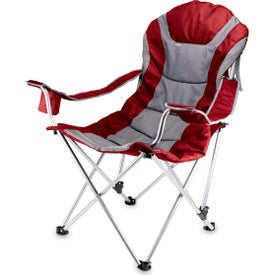 Reclining Camp Chairs