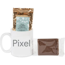 Cookie and Coffee Gift Sets
