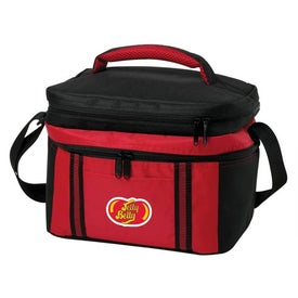 12 Can Duet Cooler Bag Giveaways