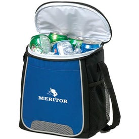 Company 12 Can Rally Cooler Bag