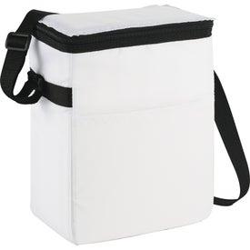 The Spectrum Budget 12-Pack Cooler Giveaways