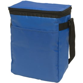 Customized 12-Pack Cooler