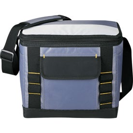 Arctic Zone 18-Can Workman's Pro Cooler for Your Company