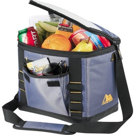 Arctic Zone 18-Can Workman's Pro Cooler Imprinted with Your Logo