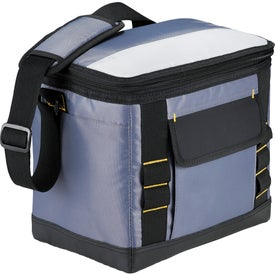 Arctic Zone 18-Can Workman's Pro Cooler for Marketing