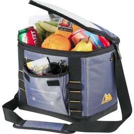 Arctic Zone 18-Can Workman's Pro Cooler Printed with Your Logo