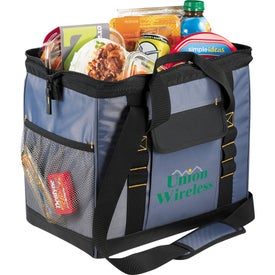 Arctic Zone 24-Can Workman's Pro Cooler