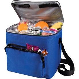Promotional 24 Can Cooler Bag