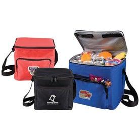 24 Can Cooler Bag