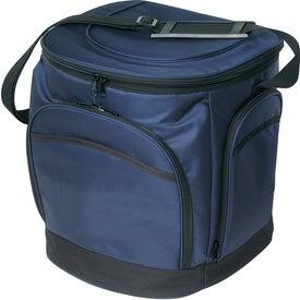 Company 40 Can Executive Cooler Bag