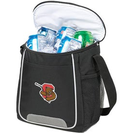 Company 6 Can Rally Cooler Bag