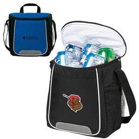 6 Can Rally Cooler Bag
