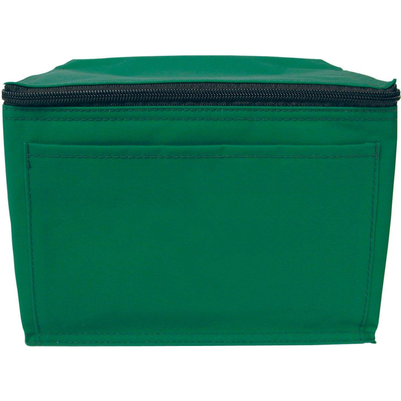 6 Pack Cooler ~ Pack cooler bag promotional coolers ea