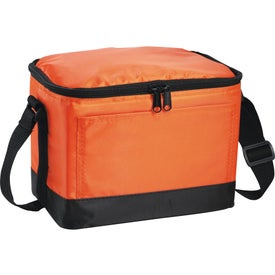 6-Pack Insulated Bag Giveaways