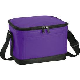 Company 6-Pack Insulated Bag