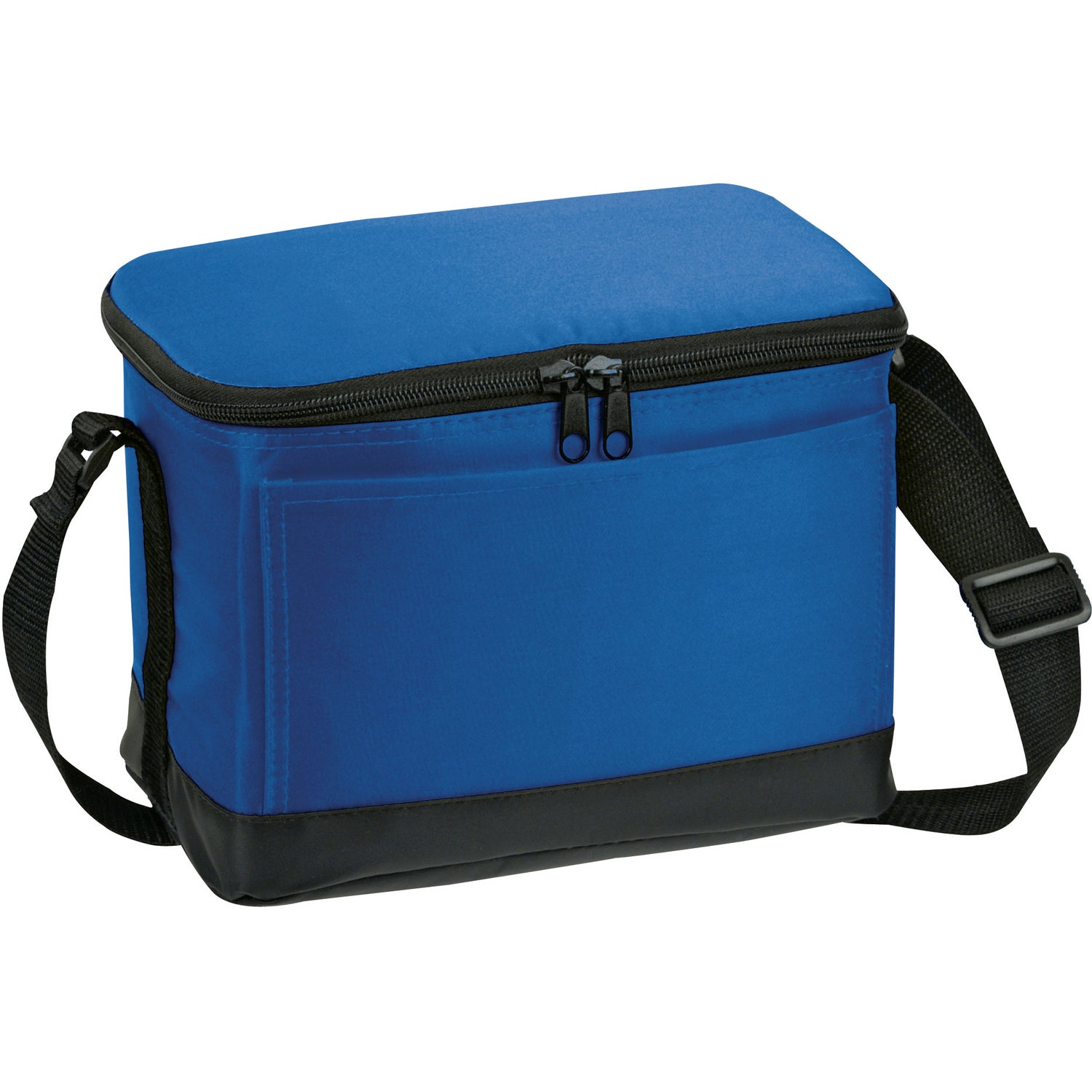 6 Pack Cooler ~ Pack insulated bag promotional coolers ea