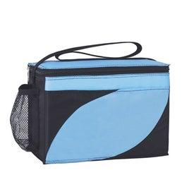 Access Kooler Bag Imprinted with Your Logo