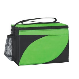 Access Kooler Bag for your School
