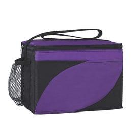 Customized Access Kooler Bag