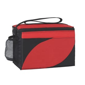 Access Kooler Bag for Advertising