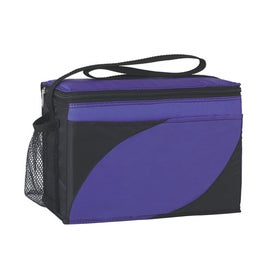 Branded Access Kooler Bag