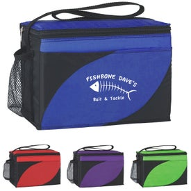 Access Kooler Bag
