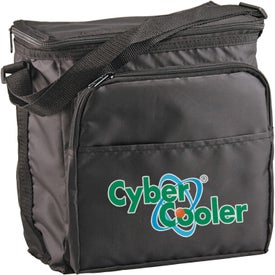 Twelve Pack Cooler Bag for Your Church