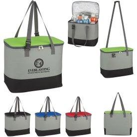 Alfresco Cooler Bag