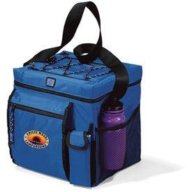 All-Sport Cooler