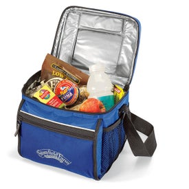 All Sport Junior Cooler for Marketing