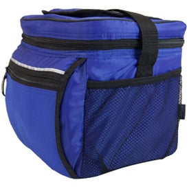 All Sport Junior Cooler for Your Church