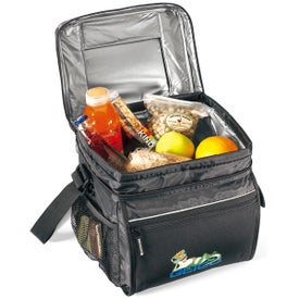 All Sport Cooler II for Your Church