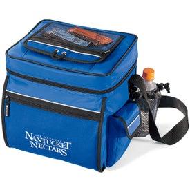 Customized All Sport Cooler II