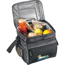All Sport Cooler II with Your Slogan