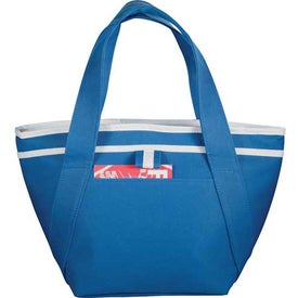 Anchor Insulated Cooler Bag for Your Church