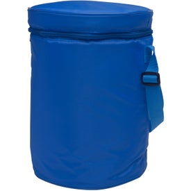 Promotional Arctic Cooler Tote
