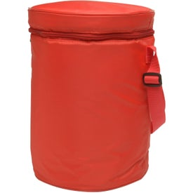 Arctic Cooler Tote for Marketing