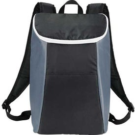 Arctic Zone 24-Can Sport Backpack Cooler Giveaways