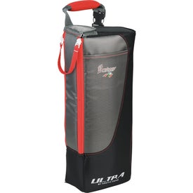 Arctic Zone 6-Can Golf Cooler