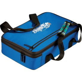 Arctic Zone Party and Picnic Casserole Cooler