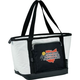 Arctic Zone Titan Deep Freeze 2 Day Lunch Cooler Bag