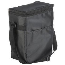 Branded Arctic Thrill Cooler Bag