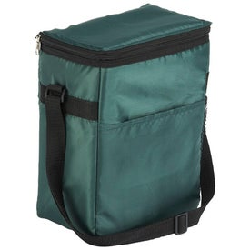 Company Arctic Thrill Cooler Bag