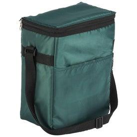 Company Arctic Thrill Cooler Bag