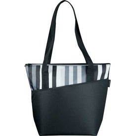 Customized Arctic Zone 30-Can Fashion Cooler Tote
