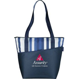 Company Arctic Zone 30-Can Fashion Cooler Tote