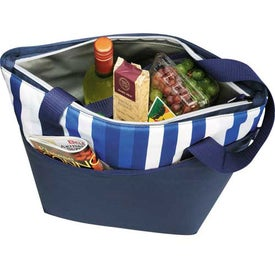 Promotional Arctic Zone 30-Can Fashion Cooler Tote