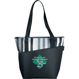 Arctic Zone 30-Can Fashion Cooler Tote